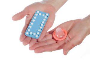 ההיסטוריה של הגלולה להפסקת הריון